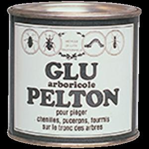 GLU ARBORICOLE 150G - PELTON