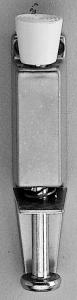 Bloque porte - MERMIER LEMARCHAND - 11 x 17 x 27 cm
