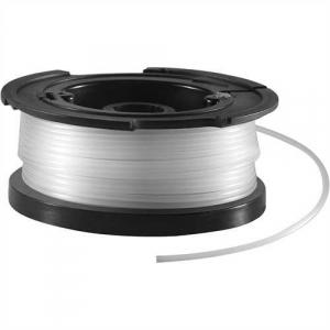 Bobine de fil 6481 P-GL560-425