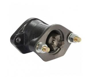 Rallonge pour outils - Motoculteur BCS Powersafe - 8 cm