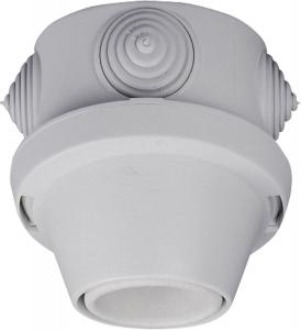 Douille étanche pour applique - Le Grand -  Pour ampoule B22