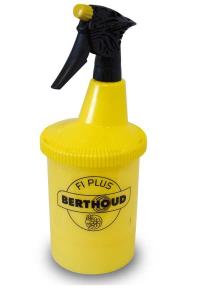 Pulvérisateur F1 Plus - Berthoud - 1 L