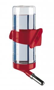 "Biberon pour rongeurs ""Drinky"" 300 ml - Ferplast"