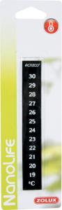 Thermomètre digital - Nanolife - Zolux