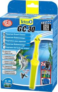 Aspirateur pour aquarium GC30 - Tetra - Petit modèle