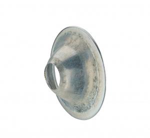 Rosace conique - Noyon & Thiebault - 9x28 mm