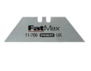 Lame trapezoidale - Couteau Fatmax - Stanley