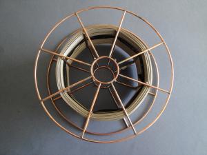 Câble en inox - LE BIHAN INOX - Ø 4 mm