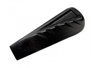 Coin à fendre en acier - Bahco - 220 mm