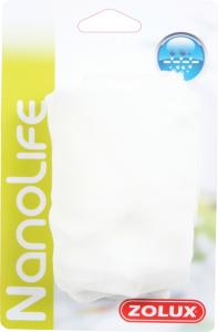 Filet nylon pour masse de filtration - Zolux - De 4 à 6 L - x 2