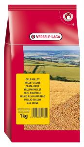 Millet Jaune - Versele-Laga - 1 Kg