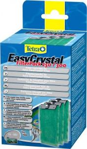 Cartouche de filtration - Filter Pack C250/300 - Pour filtre EasyCrystal