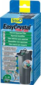 Filtre intérieur pour aquarium - EasyCrystal Filter 250 - Tetra
