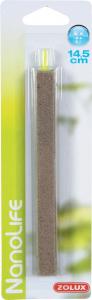 Diffuseur barre d'air - Zolux - 15 cm