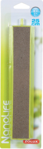 Diffuseur d'air rectangle - Zolux - 25 cm