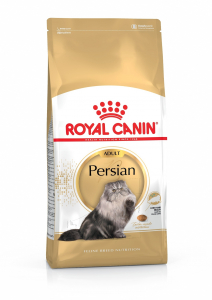 Croquettes pour chat - Royal Canin - Persan Adulte - 2 kg