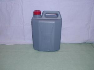 Jerrican hydrocarbure - 10 L
