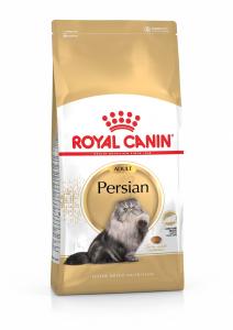 Croquettes pour chat - Royal Canin - Persan Adulte - 4 kg