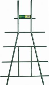 Tuteur échelle - Nortene - 50 cm
