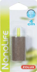 Diffuseur d'air cylindrique - Zolux - 4 cm - Ø 25 mm