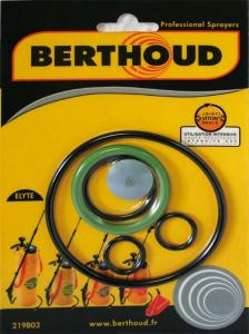 Joint de pompe pour pulvérisateur Elyte - Berthoud