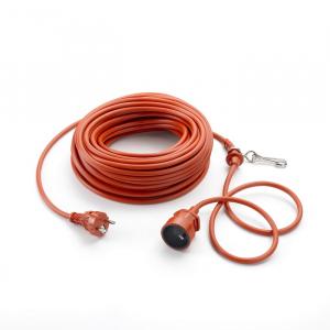 Câble rallonge électrique Wolf VV25 ETESIA - 25 m