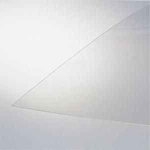 Verre Styroglass - SEDPA - Translucide - 5 mm x 0,5 m x 1 m