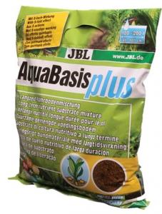 Aquabasis Plus - JBL - 5 L