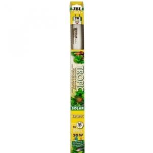 Tube Solar Tropic T8 - JBL - 900 mm - 30 W