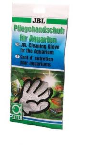 Gant d'entretien pour aquarium - JBL