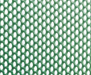 Brise vent windanet vert - Nortene- 1 x 3 m