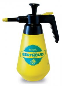 Pulvérisateur F2 Plus - Berthoud - 1,5 L