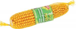 Epis de maïs à ronger - Zolux
