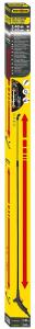 Lance télescopique 3,60 m pour pulvérisateur - Berthoud