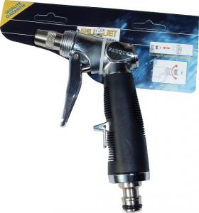 Pistolet professionnel FQ201220 - FAUQUET