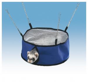 Tente PA 4886 pour furet - Ferplast