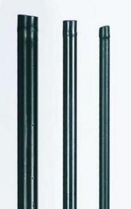 Support bâton pour plantes - Stake -Peacock - en métal - 150 cm
