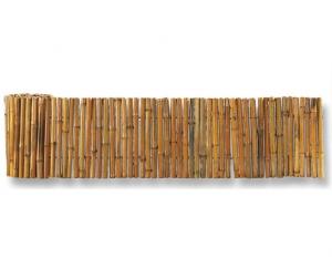 Bordure Bamboo Roll - H 30 x 200 cm
