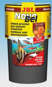 Recharge Novobel - JBL - 130 g
