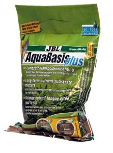 Aquabasis Plus - JBL - 2.5 L