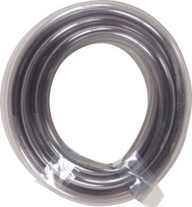 Tuyau PVC pour filtration - Zolux - Ø 9/12 mm - 2.5 m