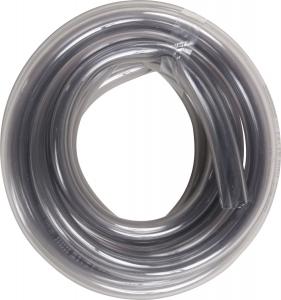 Tuyau PVC pour filtration - Zolux - Ø 12/16 mm - 2.5 m