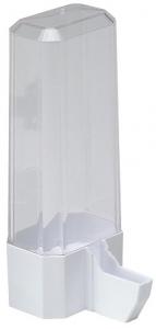 Abreuvoir Silver 4558 - Ferplast