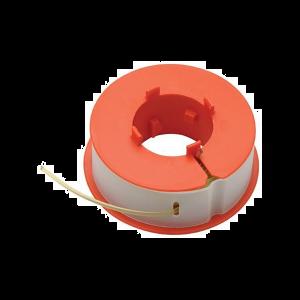 Bobine de fil - Bosch - Pour coupe bordures F016800