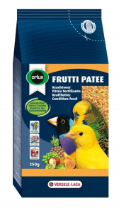 Frutti Pâtée - Versele-Laga - 250 g