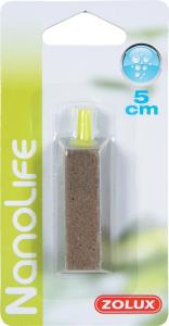 Diffuseur barre d'air - Zolux - 5 cm