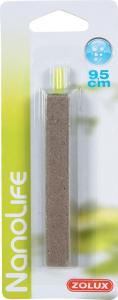 Diffuseur barre d'air - Zolux - 9.5 cm