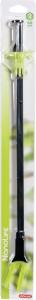 Pince à planter universelle - Zolux - 50 cm