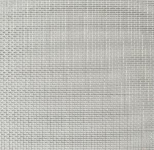 Moustiquaire en aluminium alunet -Nortene - 1,2 x 2,5 m