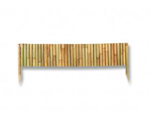 Bordure Bamboo - H 35 x 100cm
